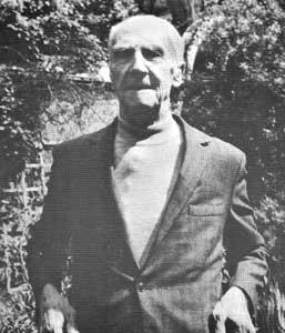 Stephan von Breuning